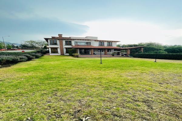Foto de casa en venta en llorones , la estadía, atizapán de zaragoza, méxico, 20125800 No. 40