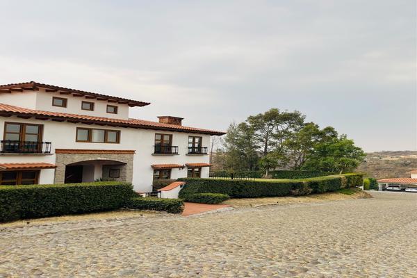 Foto de casa en venta en llorones , la estadía, atizapán de zaragoza, méxico, 20125800 No. 42