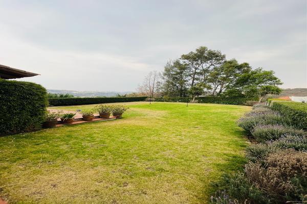 Foto de casa en venta en llorones , la estadía, atizapán de zaragoza, méxico, 20125800 No. 48