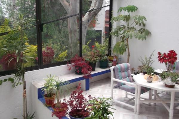 Foto de casa en venta en lluvia 123, ciudad brisa, naucalpan de juárez, méxico, 0 No. 02