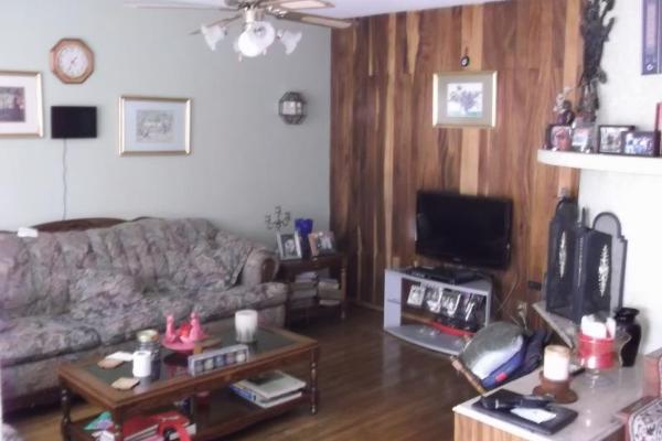 Foto de casa en venta en lluvia 123, ciudad brisa, naucalpan de juárez, méxico, 0 No. 03