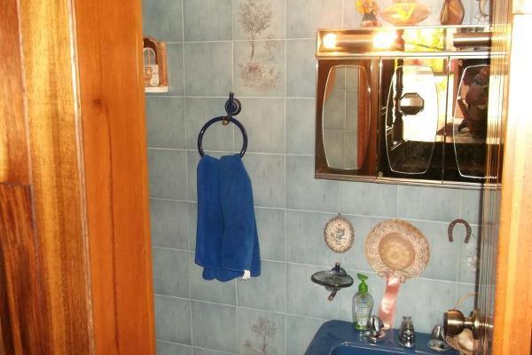 Foto de casa en venta en lluvia 123, ciudad brisa, naucalpan de juárez, méxico, 0 No. 04