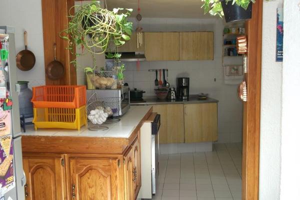 Foto de casa en venta en lluvia 123, ciudad brisa, naucalpan de juárez, méxico, 0 No. 06