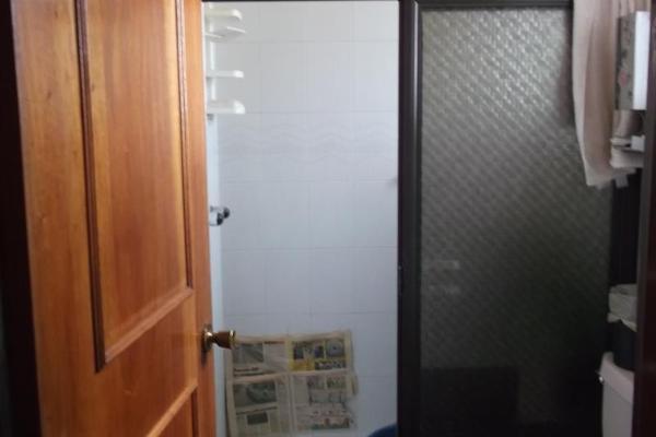 Foto de casa en venta en lluvia 123, ciudad brisa, naucalpan de juárez, méxico, 0 No. 08