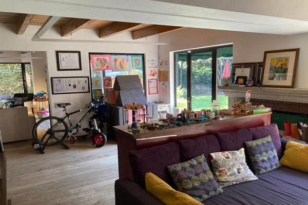 Foto de casa en venta en lluvia , bosques del pedregal, tlalpan, df / cdmx, 0 No. 06
