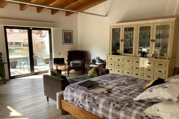 Foto de casa en venta en lluvia , bosques del pedregal, tlalpan, df / cdmx, 0 No. 08