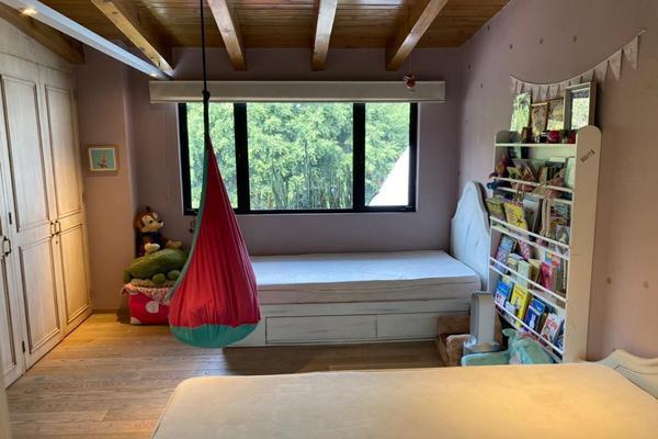 Foto de casa en venta en lluvia , bosques del pedregal, tlalpan, df / cdmx, 0 No. 11