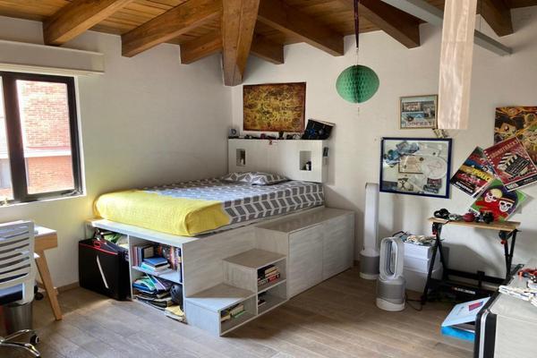 Foto de casa en venta en lluvia , bosques del pedregal, tlalpan, df / cdmx, 0 No. 15