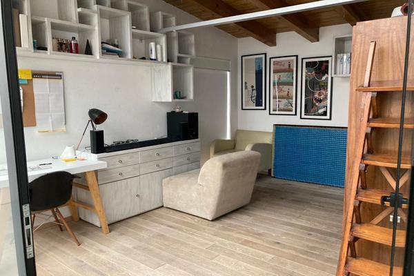 Foto de casa en venta en lluvia , bosques del pedregal, tlalpan, df / cdmx, 0 No. 16