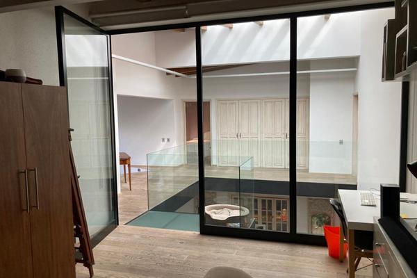 Foto de casa en venta en lluvia , bosques del pedregal, tlalpan, df / cdmx, 0 No. 17