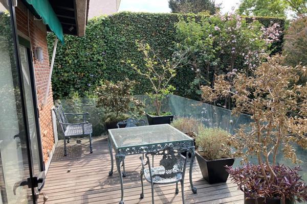 Foto de casa en venta en lluvia , bosques del pedregal, tlalpan, df / cdmx, 0 No. 18