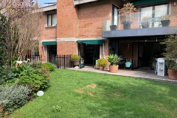 Foto de casa en venta en lluvia , bosques del pedregal, tlalpan, df / cdmx, 0 No. 19