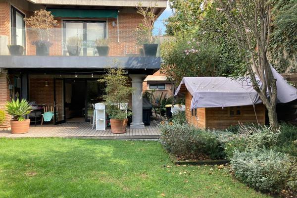 Foto de casa en venta en lluvia , bosques del pedregal, tlalpan, df / cdmx, 0 No. 21