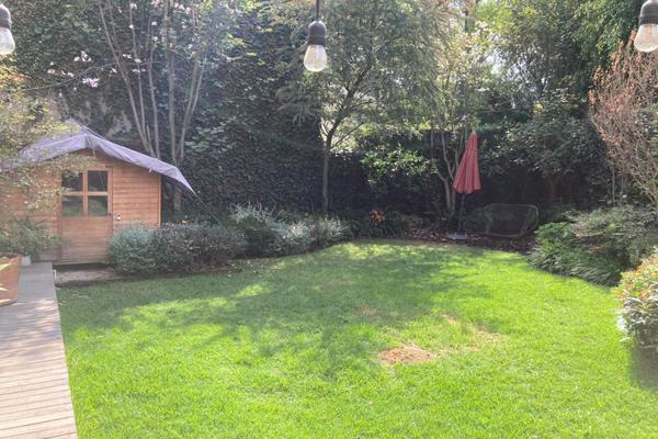 Foto de casa en venta en lluvia , bosques del pedregal, tlalpan, df / cdmx, 0 No. 22
