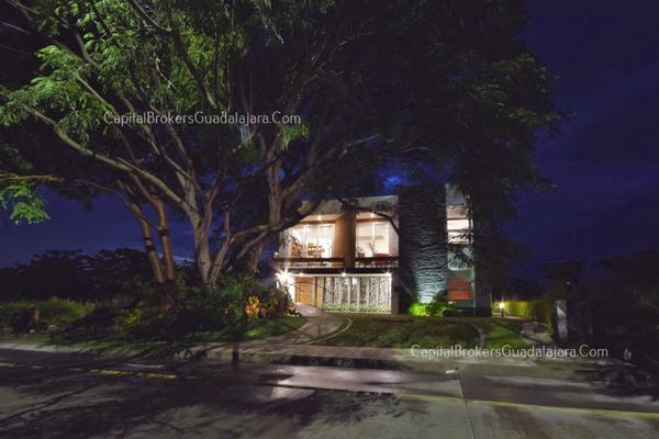 Foto de casa en venta en lluvia de oro , cuauhtémoc, cuauhtémoc, colima, 8209616 No. 02