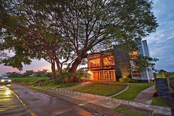 Foto de casa en venta en lluvia de oro , cuauhtémoc, cuauhtémoc, colima, 8209616 No. 03