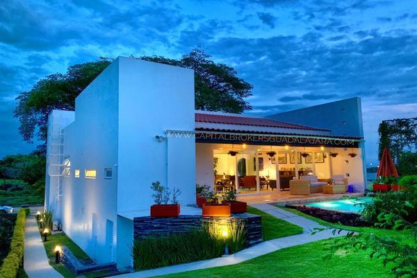 Foto de casa en venta en lluvia de oro , cuauhtémoc, cuauhtémoc, colima, 8209616 No. 04