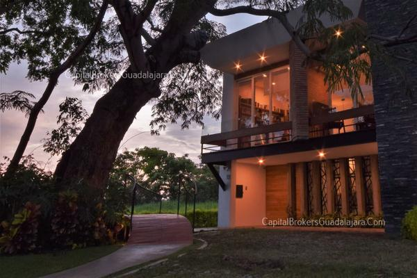 Foto de casa en venta en lluvia de oro , cuauhtémoc, cuauhtémoc, colima, 8209616 No. 05