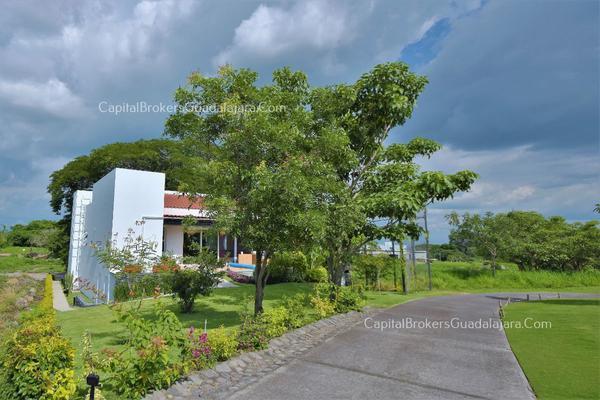 Foto de casa en venta en lluvia de oro , cuauhtémoc, cuauhtémoc, colima, 8209616 No. 06