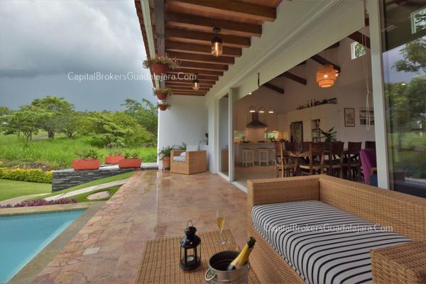 Foto de casa en venta en lluvia de oro , cuauhtémoc, cuauhtémoc, colima, 8209616 No. 08