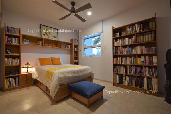 Foto de casa en venta en lluvia de oro , cuauhtémoc, cuauhtémoc, colima, 8209616 No. 14