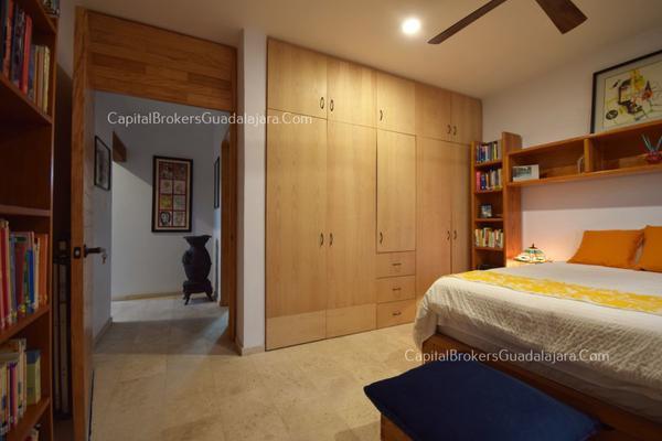 Foto de casa en venta en lluvia de oro , cuauhtémoc, cuauhtémoc, colima, 8209616 No. 15
