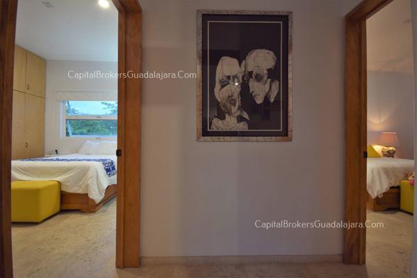 Foto de casa en venta en lluvia de oro , cuauhtémoc, cuauhtémoc, colima, 8209616 No. 16