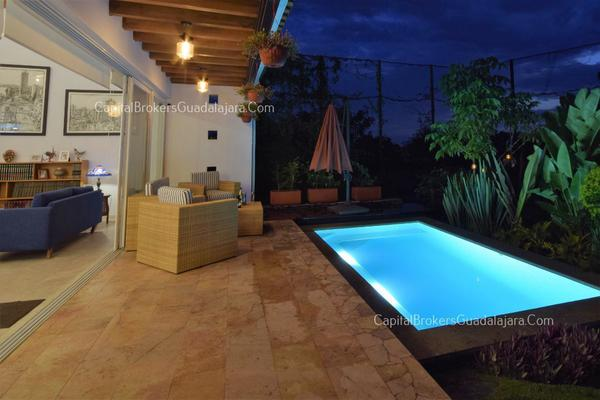 Foto de casa en venta en lluvia de oro , cuauhtémoc, cuauhtémoc, colima, 8209616 No. 21