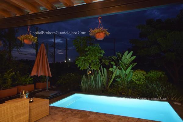 Foto de casa en venta en lluvia de oro , cuauhtémoc, cuauhtémoc, colima, 8209616 No. 22