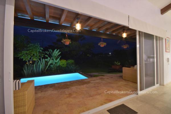 Foto de casa en venta en lluvia de oro , cuauhtémoc, cuauhtémoc, colima, 8209616 No. 23