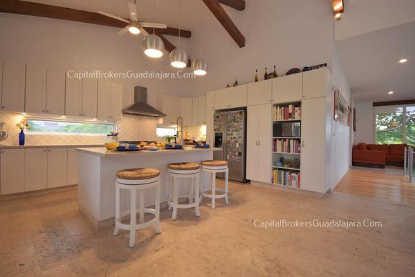Foto de casa en venta en lluvia de oro , cuauhtémoc, cuauhtémoc, colima, 8209616 No. 25