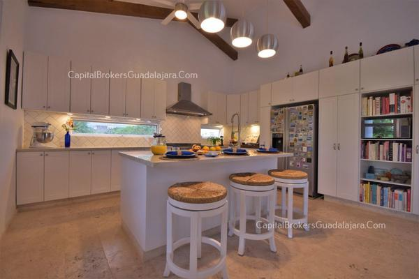 Foto de casa en venta en lluvia de oro , cuauhtémoc, cuauhtémoc, colima, 8209616 No. 26