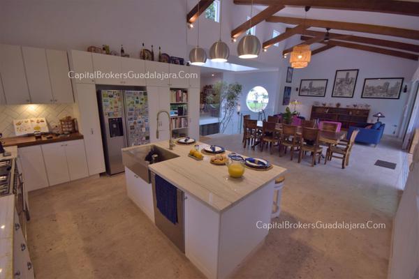 Foto de casa en venta en lluvia de oro , cuauhtémoc, cuauhtémoc, colima, 8209616 No. 28
