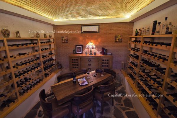 Foto de casa en venta en lluvia de oro , cuauhtémoc, cuauhtémoc, colima, 8209616 No. 29