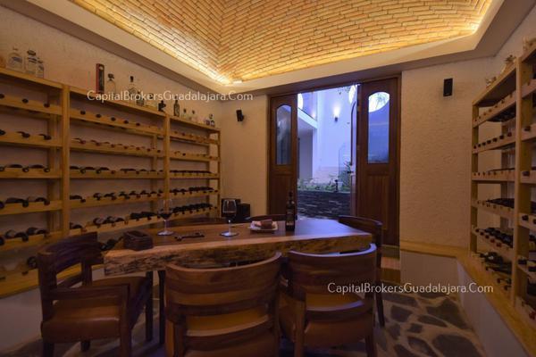 Foto de casa en venta en lluvia de oro , cuauhtémoc, cuauhtémoc, colima, 8209616 No. 30