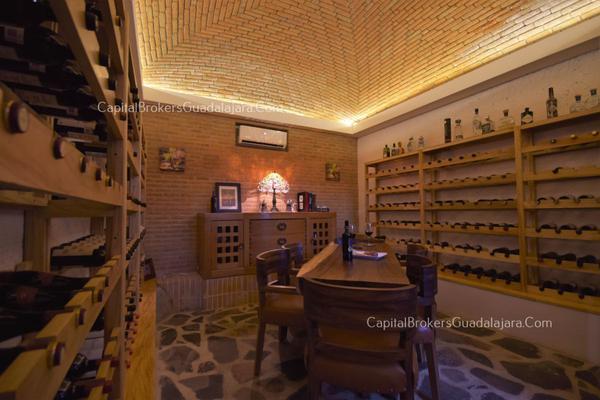 Foto de casa en venta en lluvia de oro , cuauhtémoc, cuauhtémoc, colima, 8209616 No. 31