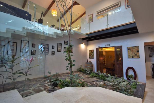 Foto de casa en venta en lluvia de oro , cuauhtémoc, cuauhtémoc, colima, 8209616 No. 32