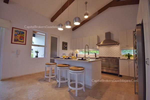 Foto de casa en venta en lluvia de oro , cuauhtémoc, cuauhtémoc, colima, 8209616 No. 34