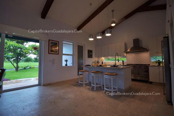 Foto de casa en venta en lluvia de oro , cuauhtémoc, cuauhtémoc, colima, 8209616 No. 35