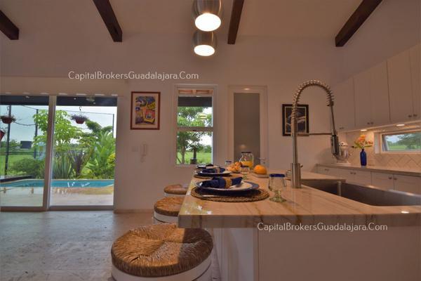 Foto de casa en venta en lluvia de oro , cuauhtémoc, cuauhtémoc, colima, 8209616 No. 36