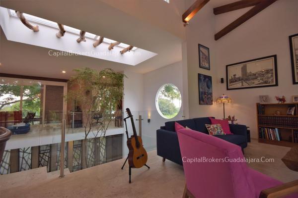 Foto de casa en venta en lluvia de oro , cuauhtémoc, cuauhtémoc, colima, 8209616 No. 38