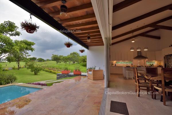 Foto de casa en venta en lluvia de oro , cuauhtémoc, cuauhtémoc, colima, 8209616 No. 39
