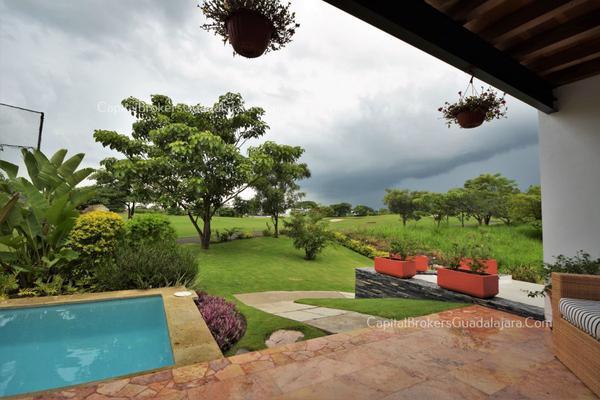 Foto de casa en venta en lluvia de oro , cuauhtémoc, cuauhtémoc, colima, 8209616 No. 42