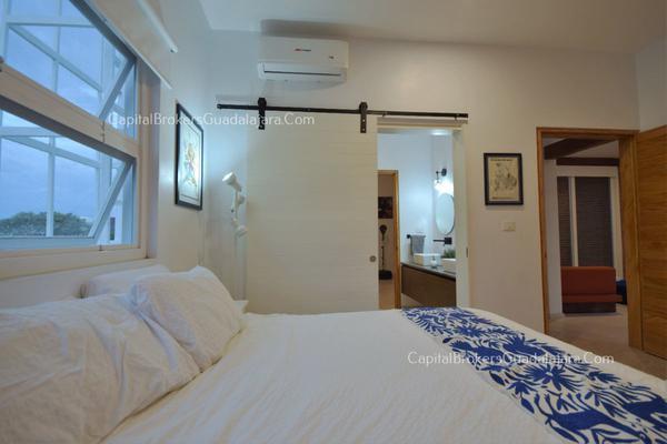 Foto de casa en venta en lluvia de oro , cuauhtémoc, cuauhtémoc, colima, 8209616 No. 44