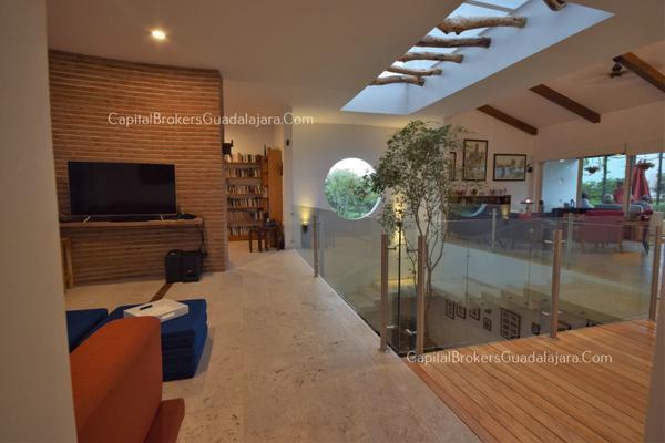 Foto de casa en venta en lluvia de oro , cuauhtémoc, cuauhtémoc, colima, 8209616 No. 46