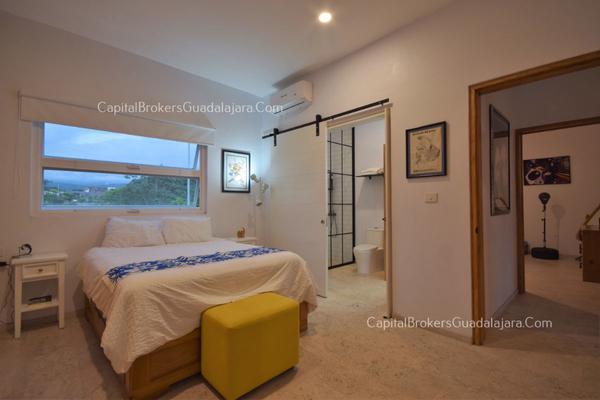 Foto de casa en venta en lluvia de oro , cuauhtémoc, cuauhtémoc, colima, 8209616 No. 47
