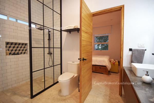 Foto de casa en venta en lluvia de oro , cuauhtémoc, cuauhtémoc, colima, 8209616 No. 48