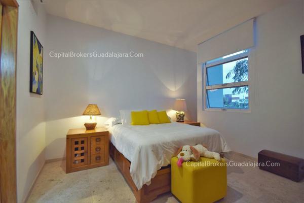 Foto de casa en venta en lluvia de oro , cuauhtémoc, cuauhtémoc, colima, 8209616 No. 49