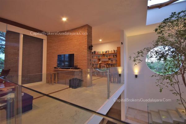 Foto de casa en venta en lluvia de oro , cuauhtémoc, cuauhtémoc, colima, 8209616 No. 51