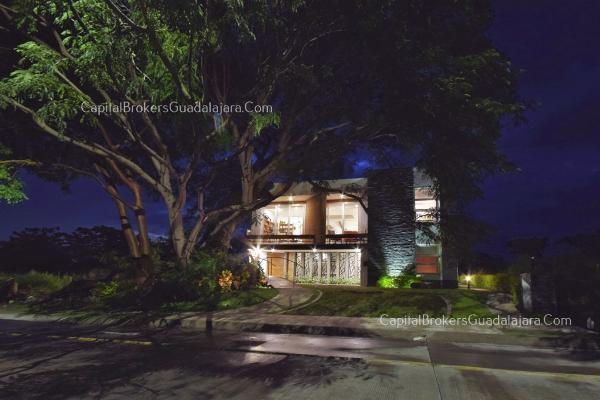 Foto de casa en venta en lluvia de oro , san joaquín, cuauhtémoc, colima, 8209616 No. 02